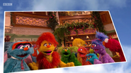 Furchester Hotel Preview Main