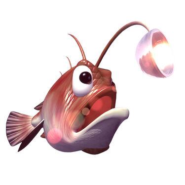 Glimmer the Anglerfish.jpg