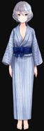 Marie Mahler Pajamas