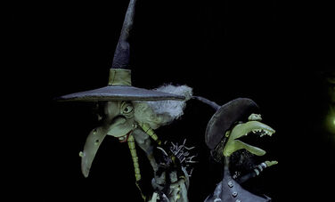 Witches-from-The-Nightmare-Before-Christmas.jpg