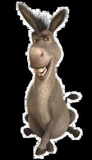 Donkeyshrek.png