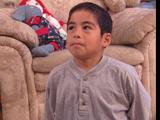 Juan (Elmo's World)