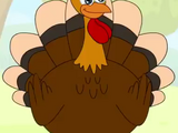 Turkey (HooplaKidz)