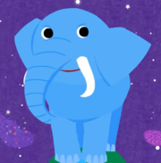 Mr. Elephant.PNG
