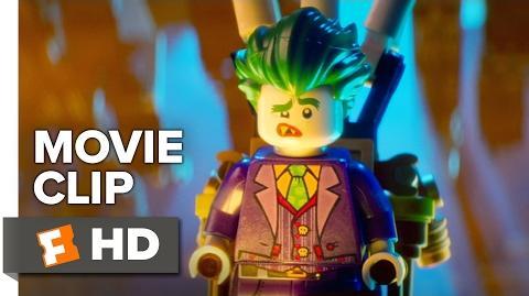The_LEGO_Batman_Movie_CLIP_-_I_Like_to_Fight_Around_(2017)_-_Zach_Galifianakis_Movie