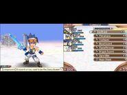 Let's Play SaGa 2- Hihou Densetsu -31- Valhalla Palace