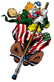 Clown (DC).png