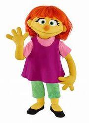 Julia Sesame Street.jpg