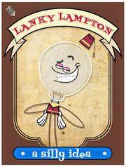 Lankycard-small.jpg
