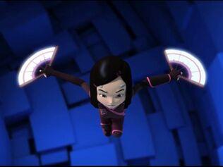 Yumi image player 432 324.jpg