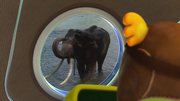 Kemy Expedition Elephant.png