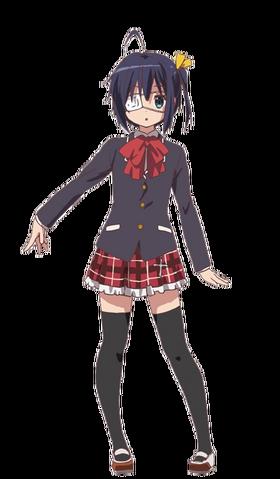 Rikka Takanashi.png