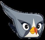 SilverBird2.png