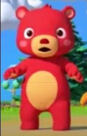 Boba the Bear.jpg