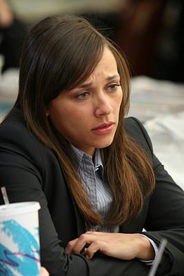 Karen Filippelli