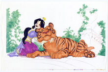 Aladdin-Concept-Art-Rajah-Jasmine.jpg
