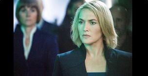 Divergent-movie-jeanine-matthews-kate-winslet-666.jpg