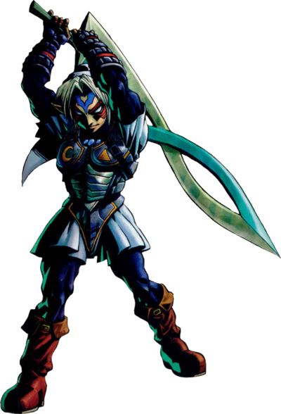 Fierce Deity Link.png