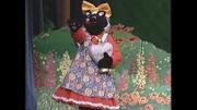 Barney's Musical Castle Skunk.png