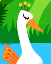 Miss Peacock.png
