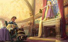 Rapunzel Story 6.JPG