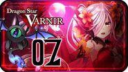 Dragon Star Varnir Walkthrough Part 7 ((PS4)) English ~ No Commentary ~ Chapter 6
