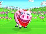 Piggles (GiggleBellies)