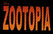 Zootopia (2016) Logo.png