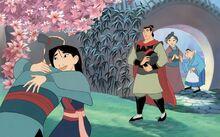 Mulan-Story-15.jpg