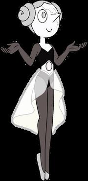 White Pearl (eye open).png