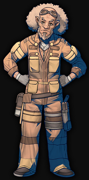 Jingorou for Metal Max Xeno.png