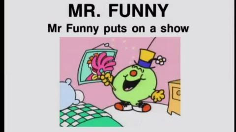 Mr._Funny_Puts_on_a_Show-0