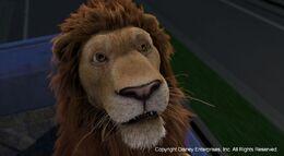 Samson (The Wild).jpg