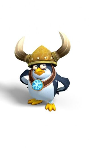 The-penguin-viking-donkey-kong-country-tropical-freeze-game-mobile-wallpaper-logo-538744853.jpg