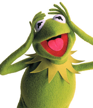 Kermit exasperated.jpg