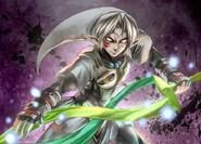 Oni-Link