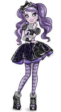 Kitty Cheshire.jpg
