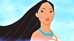 Pocahontas1.jpg