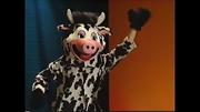 Barney and the Backyard Gang Cow.png