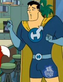 Captain Hero.jpg