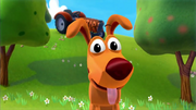 Dog in WordWorld.png