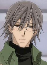 Keiichi Sumi