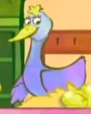 Super Why Goose.png