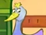 Goose (Super Why)