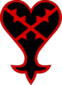 200px-Heartless Emblem.png