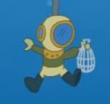 Scuba Diver.PNG