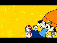 Parappa the Rapper remastered full playthrough (PS4 version)