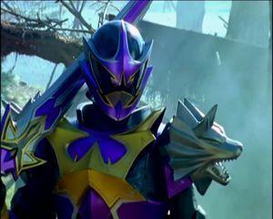 SerieTV-Power-Rangers-Mystic-Force-1x31-Il-Segno-del-Destino-Parte1.avi 000694160
