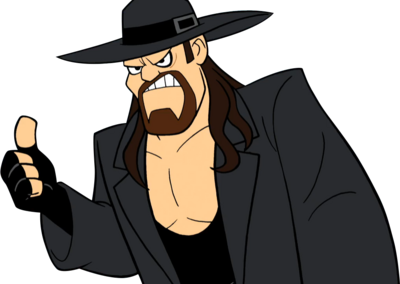 The Undertaker 2 cut by Danger Liam.png