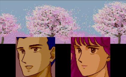 Yamamura Misa Suspense Kinsenka Kyo Ezara Satsujin Jiken Ending 2